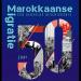 50 jaar migratie Marokko Nederland tentoonstelling 23 tot 30 september