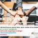 GrowZ: leer jezelf presenteren in een filmpje op 15 maart