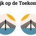 Documentaire: Toekomst en kansen voor jongeren in Zaltbommel -  15 mrt