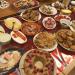 Geslaagd kerstontbijt met vrijwilligers en deelnemers