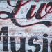 Uitnodiging Wereldmuziek - zondag 20 januari 2019