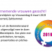 Ondernemende vrouwen gezocht voor Wereldplein op Vrouwendag 8 maart