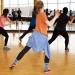Dans je mee? Zumba, Salsa en Afrikaanse stijlen, vanaf 30 jan 2019