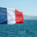Franse cursus  - vanaf 26 sept