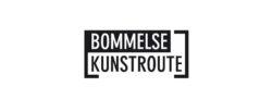 Bommelse Kunstroute2