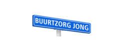 Buurtzorg Jong