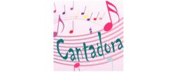 Cantadora2