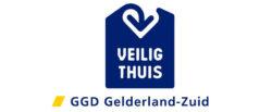 GGD GElderland Zuid