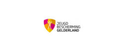 Jeugdbescherming Gelderland