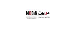 Mobin