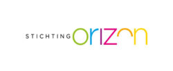Stichting Orizon