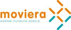 logo-moviera