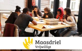 Maasdriel Vrijwilligt Foto copy