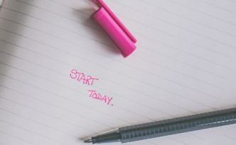 GrowZ Start Today2