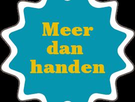 meer-dan-handen-logo