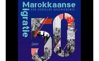 50jaarmarokkaansemigratie