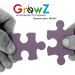 Afsluiting derde seizoen van Netwerkgroep GrowZ