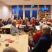 Terugblik vrijwilligersbijeenkomst op 7 november