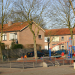 Wonen en leven in de wijk De Vergt verbeteren