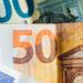 'Noodverband' voor Kompas: beetje subsidie voor coördinator