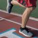 Fit en sportief bewegen voor mannen 50plus
