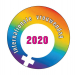 Programma Internationale Vrouwendag - 8 maart 2020