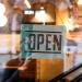 WerkPlus Café - hulp bij solliciteren