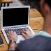 Cursus Klik en Tik – digitale vaardigheden 2019
