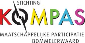 Stichting Kompas Bommelerwaard