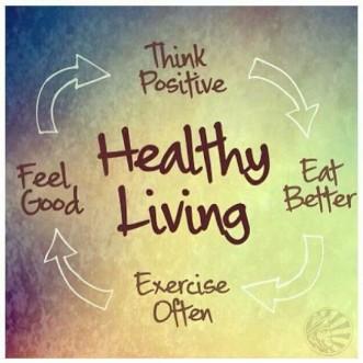 healthy-living1