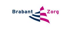 Brabant Zorg Zaltbommel