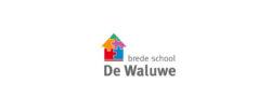 Bredeschool De Waluwe