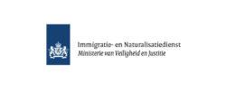 Immigratiedienst