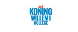 Koing Willem 1 college