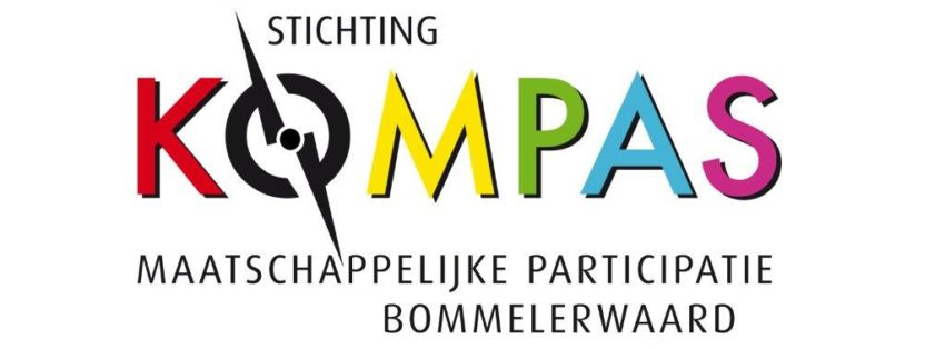 Kompas logo kleuren def DEF jpg