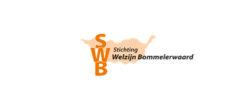 Stichting Welzijn Bommelerwaard copy