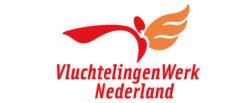 Vluchtelingenwerk NL