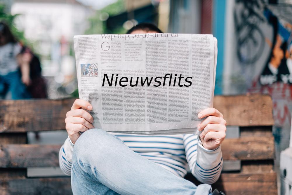 Nieuwsflits GrowZ copy