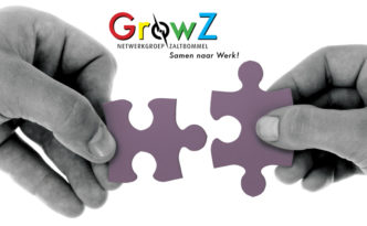 GrowZ Banner met logo copy